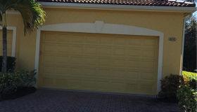 15771 Prentiss Pointe Cir #202, Fort Myers, FL 33908