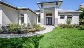 6051 Tarpon Estates Blvd, Cape Coral, FL 33914