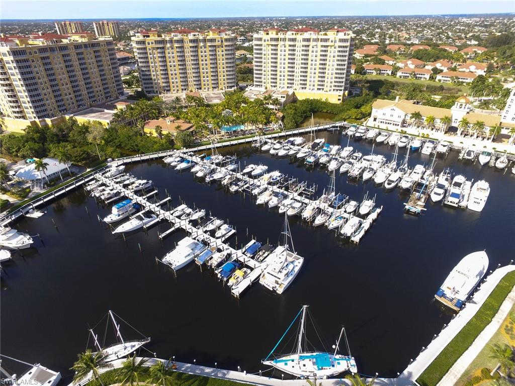 6021 Silver King Blvd #504, Cape Coral, FL 33914 is now new to the market!