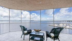 2104 W 1st St #501, Fort Myers, FL 33901