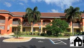 15989 Mandolin Bay Dr #203, Fort Myers, FL 33908