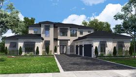 14711 Eden St, Fort Myers, FL 33908