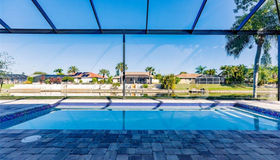 1825 Se 5th Ter, Cape Coral, FL 33990