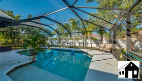 4612 sw 13th Ave, Cape Coral, FL 33914