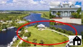 1202 Seminole Cir, Moore Haven, FL 33471