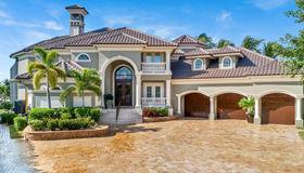 6821 Danah CT, Fort Myers, FL 33908