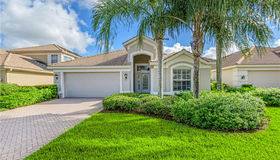 9320 Independence Way, Fort Myers, FL 33913