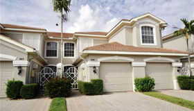 10014 sky View Way #606, Fort Myers, FL 33913