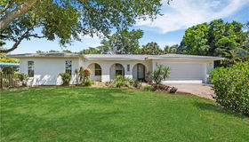 4168 Orange Grove Blvd, North Fort Myers, FL 33903