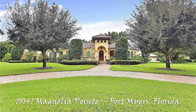 10041 Magnolia Pointe, Fort Myers, FL 33919