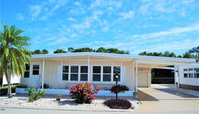 63 Snead Dr, North Fort Myers, FL 33903