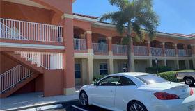 15969 Mandolin Bay Dr #102, Fort Myers, FL 33908