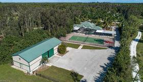15840 S Pebble Ln, Fort Myers, FL 33912