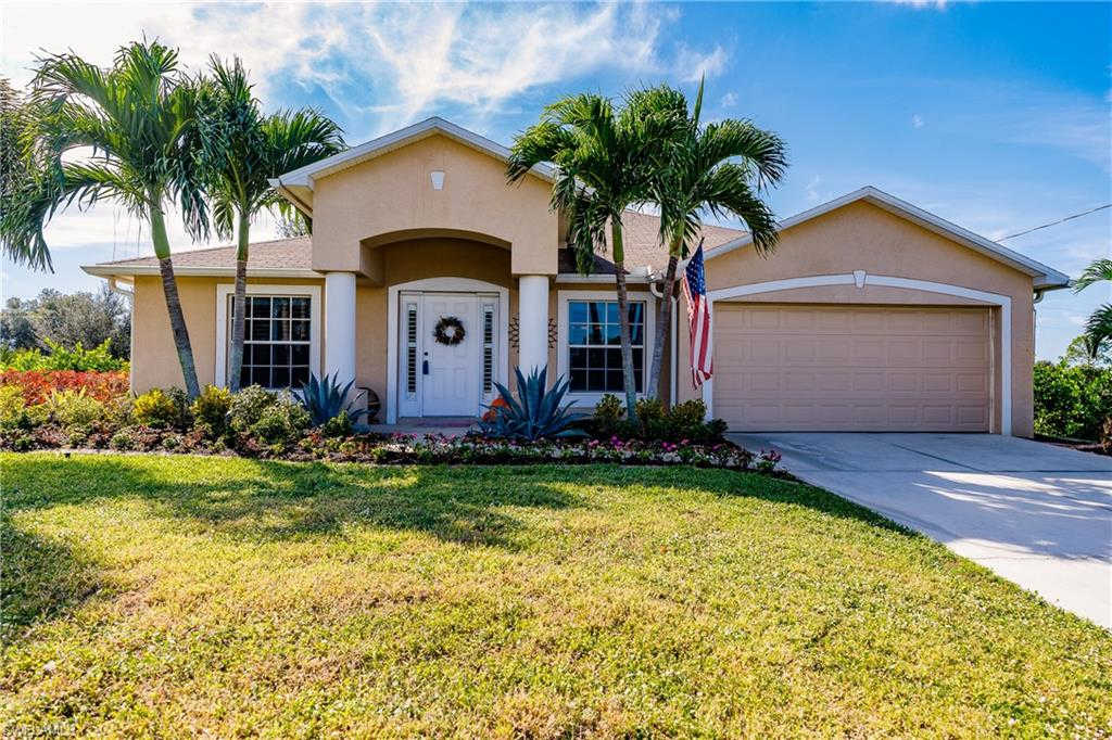 Another Property Sold - 3758 NE 16th Pl, Cape Coral, FL 33909