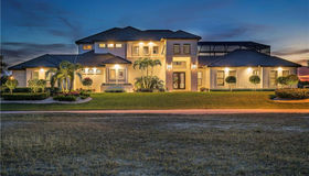 1301 Caloosa Vista Rd, Fort Myers, FL 33901