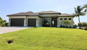 1718 nw 43rd Ave, Cape Coral, FL 33993