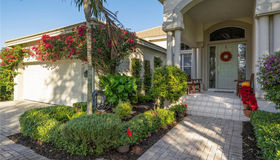 7056 Spotted Fawn CT, Fort Myers, FL 33908