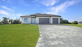 228 nw 26th Ave, Cape Coral, FL 33993