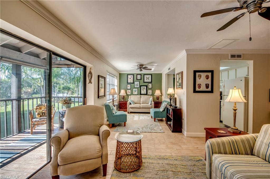 5481 Blue Crab Cir #T-4, Bokeelia, FL 33922 is now new to the market!