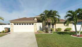 405 Se 29th St, Cape Coral, FL 33904