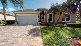 9234 Palm Island Cir, North Fort Myers, FL 33903