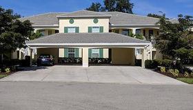 15050 Sandpiper Preserve Blvd #102, Fort Myers, FL 33919