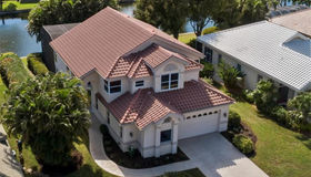 9771 Mainsail CT, Fort Myers, FL 33919