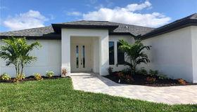2605 sw 24th Ave, Cape Coral, FL 33914