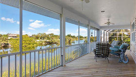 1564 Middle Gulf Dr, Sanibel, FL 33957