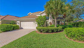 9202 Independence Way, Fort Myers, FL 33913