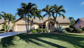 5609 sw 11th Ave, Cape Coral, FL 33914