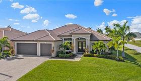 2522 sw 27th Ave, Cape Coral, FL 33914