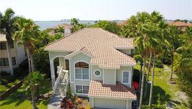 15750 Catalpa Cove Dr, Fort Myers, FL 33908
