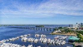 2090 W 1st St #g1607, Fort Myers, FL 33901