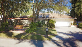 12476 Afton CT, Fort Myers, FL 33908