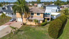 8465 Wren Rd, Fort Myers, FL 33967