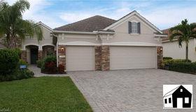 13586 Starwood Ln, Fort Myers, FL 33912