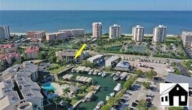 7307 Estero Blvd #3205, Fort Myers Beach, FL 33931