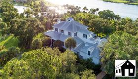 1950 Mitchell Ave, Alva, FL 33920