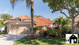 139 Napa Ridge Way, Naples, FL 34119