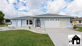 129 Se 17th Ter, Cape Coral, FL 33990