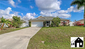 2829 nw 4th Ave, Cape Coral, FL 33993