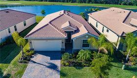 10604 Pistoia Dr, Fort Myers, FL 33913
