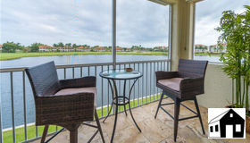 14321 Harbour Links CT #17b, Fort Myers, FL 33908