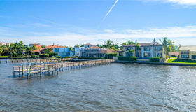 14970 Bonaire Cir, Fort Myers, FL 33908
