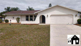 1011 Se 24th St, Cape Coral, FL 33990
