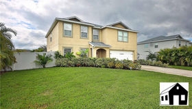 526 Se 26th St, Cape Coral, FL 33904