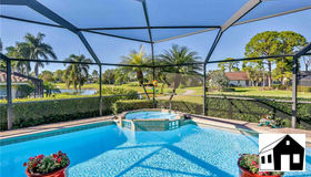 6102 Deer Run, Fort Myers, FL 33908