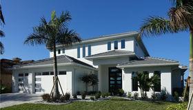 4342 sw 28th Pl, Cape Coral, FL 33914