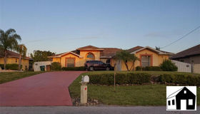 3829 sw 17th Ave, Cape Coral, FL 33914